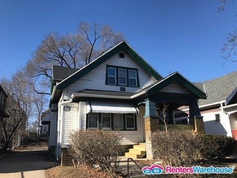 3725 N 6th Street Uppr Duplex Photo 1
