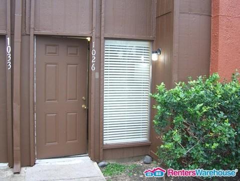 7152 Fair Oaks Avenue Bldg H Photo 1