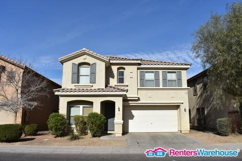 6326 W Valencia Drive Photo 1