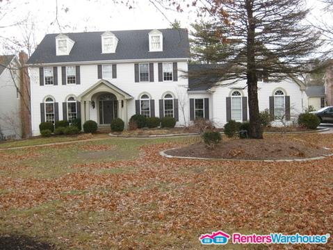 16049 Wilson Manor Drive Photo 1