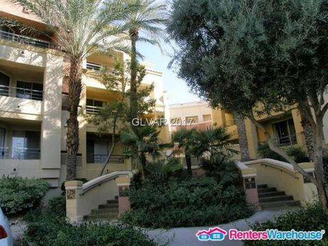220 E Flamingo Road Photo 1