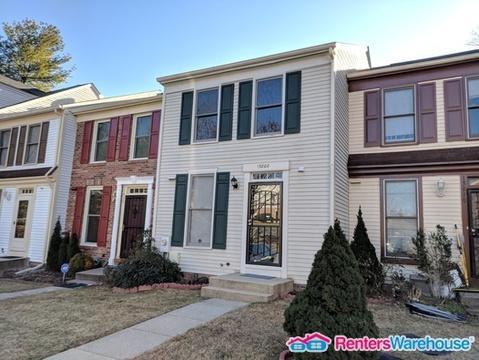 13808 Carter House Way Photo 1