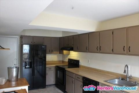 3461 Orchid Place #F Photo 1