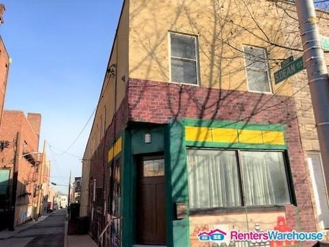3700 Claremont Street Photo 1