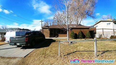 5445 Allison Street Photo 1