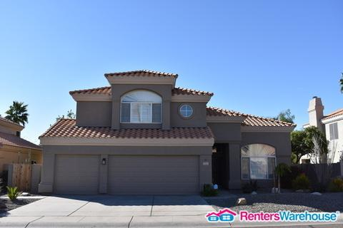 3335 E Mountain Vista Drive Photo 1