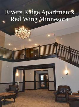 300 Red Wing Avenue S #301 Photo 1