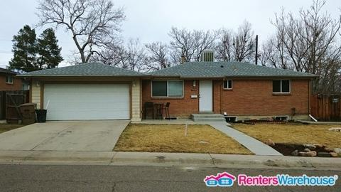 7920 Mona Court Photo 1