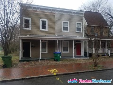 2404 Venable Street Photo 1