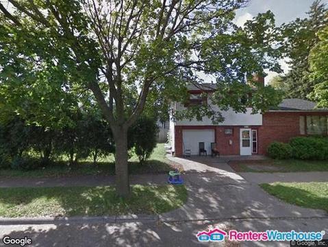 1417 40th Avenue N Photo 1