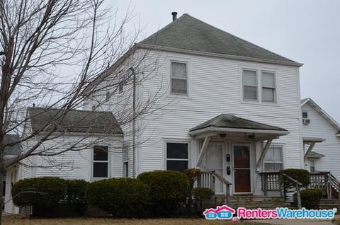 2640 Cottage Grove Avenue #4 Photo 1