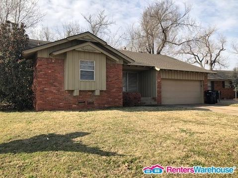 4100 Holiday Place Photo 1