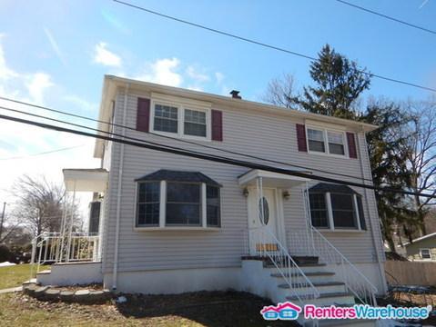 249 Mountain Avenue Photo 1