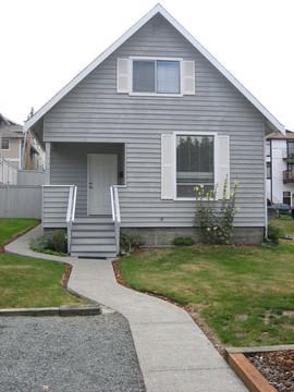 3305 Hoyt Avenue Photo 1