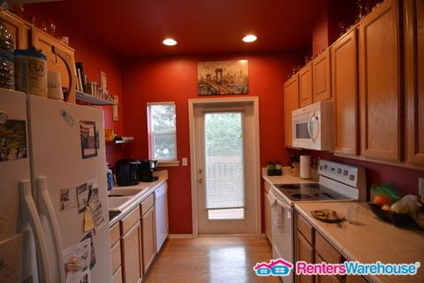 2309 Milton Way #D Photo 1