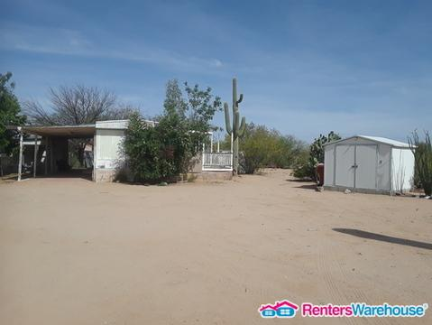 11546 W Royalty Drive Photo 1