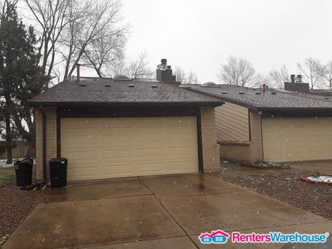 6595 W Mississippi Place Photo 1
