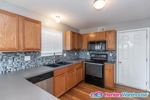 32615 W 171st Street Photo 1