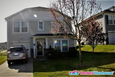 4581 Kellybrook Drive Photo 1