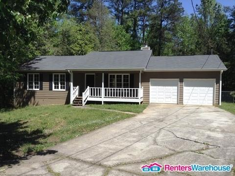 276 Hollyberry Drive Photo 1