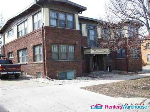 319 E Washington Street #3 Photo 1