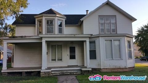 509 S Oak Avenue #C Photo 1