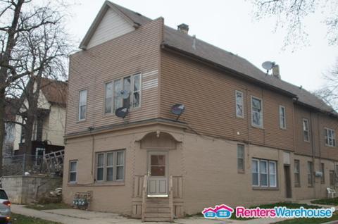 2566 S 7th Street Photo 1