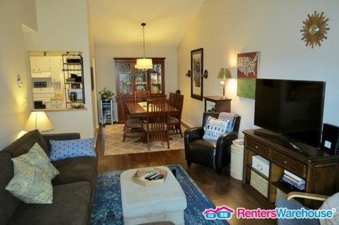 3425 Golfview Drive Photo 1