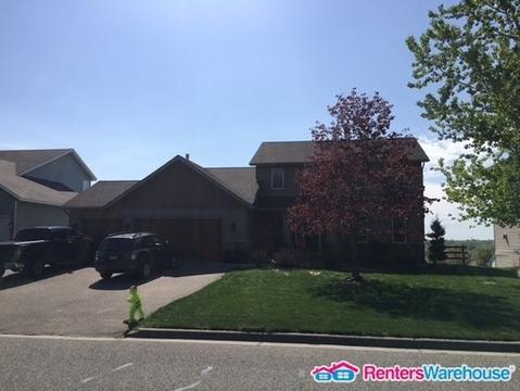 2444 Cottage Grove Drive Photo 1