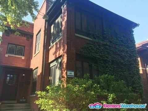1431 W Jarvis Avenue #2 Photo 1