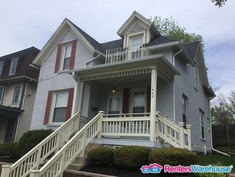 1802 W 6th Street Photo 1