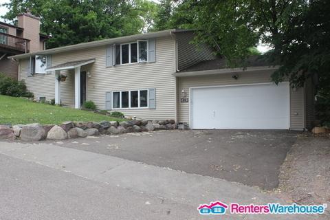 4850 Brunswick Road Photo 1