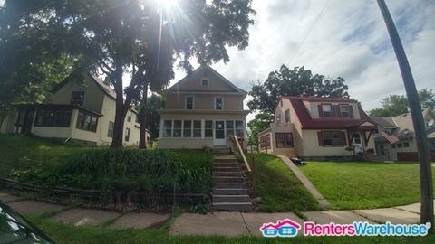 3535 Colfax Avenue N Photo 1