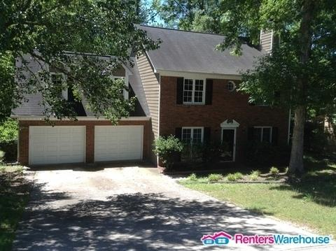 1451 Wind Breeze Way Photo 1