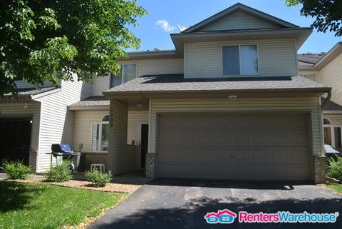 1109 Crystal Court Photo 1