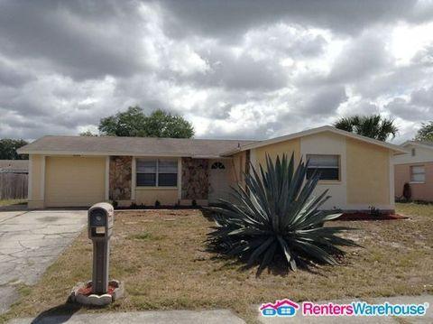 9104 Cochise Lane Photo 1