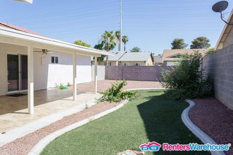 4367 S Mojave Road Photo 1