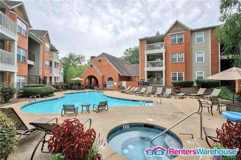4090 Chastain Park Court NE Photo 1