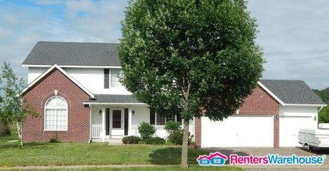3152 Kettering Road Photo 1