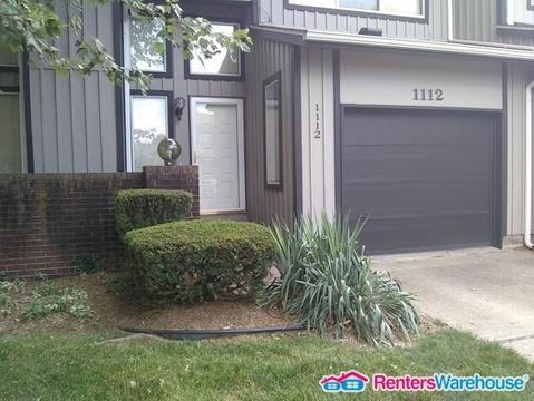 1112 Woodgate Drive Photo 1