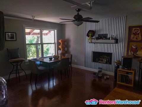 4902 Mendoza Drive Photo 1