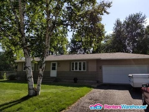 16365 Fishing Avenue W Photo 1