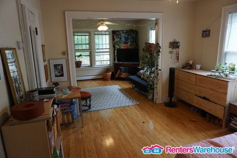 2515 Clinton Avenue #4 Photo 1