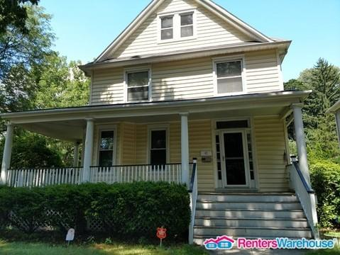 47 Estaugh Avenue Photo 1