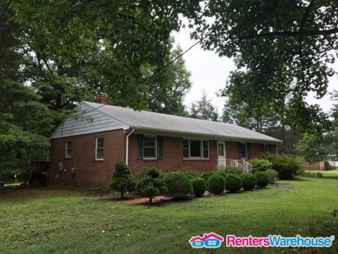 501 Hallsboro Road Photo 1