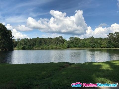 2660 Hill Lake Drive #NE Photo 1