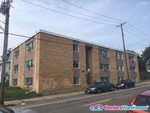 3057 14th Avenue S Photo 1
