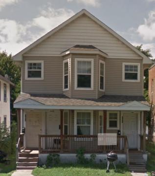 3430 Stevens Avenue Photo 1