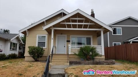 4309 Pacific Avenue Photo 1