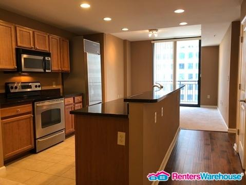 3040 Peachtree Road Unit 1102 A Photo 1